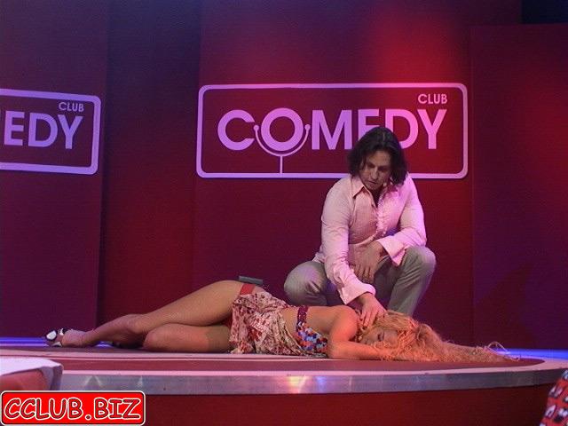 revva-seks-v-sssr-video